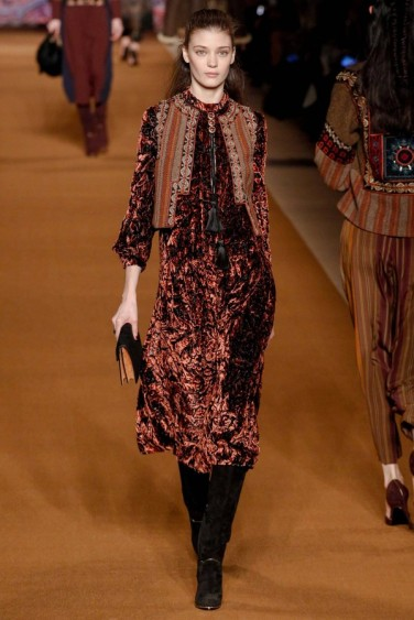 Boho-Chic-Clothes-in-Etro-Fall-Winter-2014-2015-14-600x899