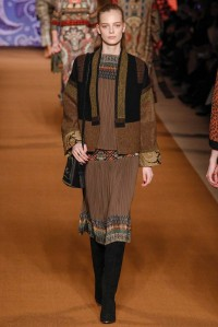 Boho-Chic-Clothes-in-Etro-Fall-Winter-2014-2015-2-600x899