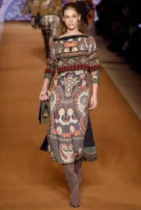 Boho-Chic-Clothes-in-Etro-Fall-Winter-2014-2015-3-600x899