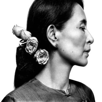 aung-san-suu-kyi-pic