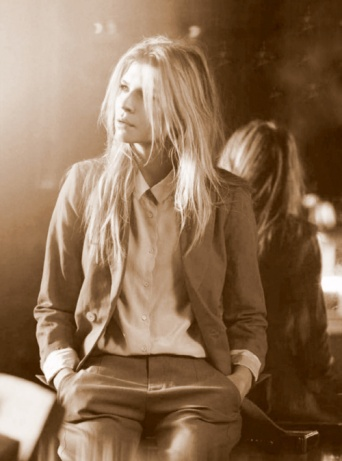 clemence poesy man style