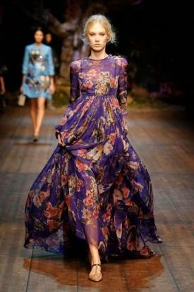 Dolce e Gabbana AI 2014-14