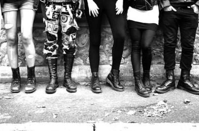 Dr-Martens-shoes-design-punk-community