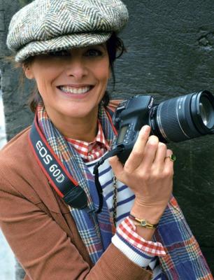 igne-breton-top-and-camera