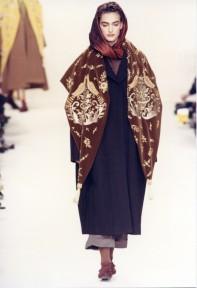 Romeo Gigli 1989