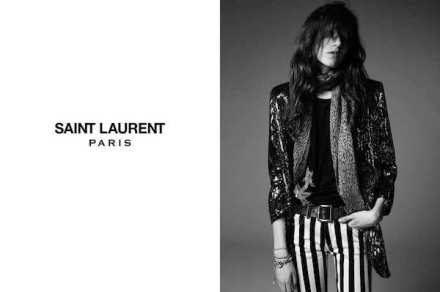 saint-laurent-paris-psych-rock-collection-hedi-slimane-2